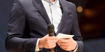 Exigen a Leonardo DiCaprio que deje su cargo de embajador en la ONU
