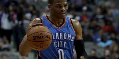 7.-Russell Westbrook (Oklahoma City Thunder) – 26.540.100