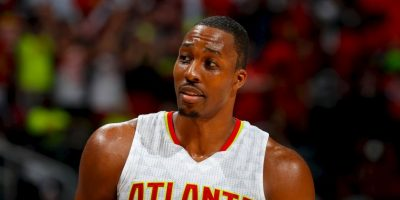 13.-Dwight Howard (Atlanta Hawks) – 23.180.275