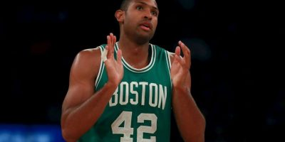 3.-Al Horford (Boston Celtics) – 26.540.100