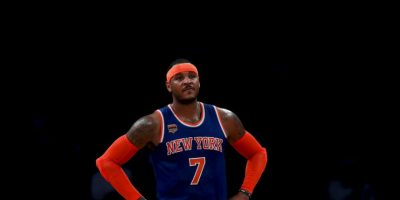 9.-Carmelo Anthony (New York Knicks) – 24.559.380