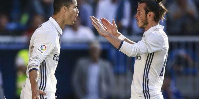 Cristiano Ronaldo le ha marcado a 31 clubes de España