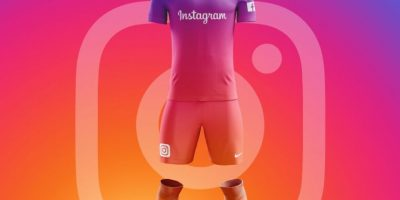 Instagram FC