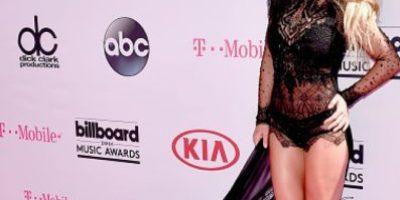 Britney Spears confiesa que está cansada de las citas
