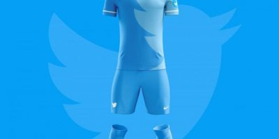 Twitter Athletic