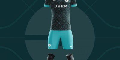Uber United