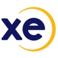 6- XE Currency. Foto: XE.com Inc.