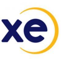6- XE Currency. Foto:XE.com Inc.