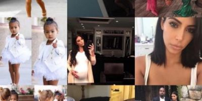 Así pueden conocer sus mejores fotos en Instagram del 2015
