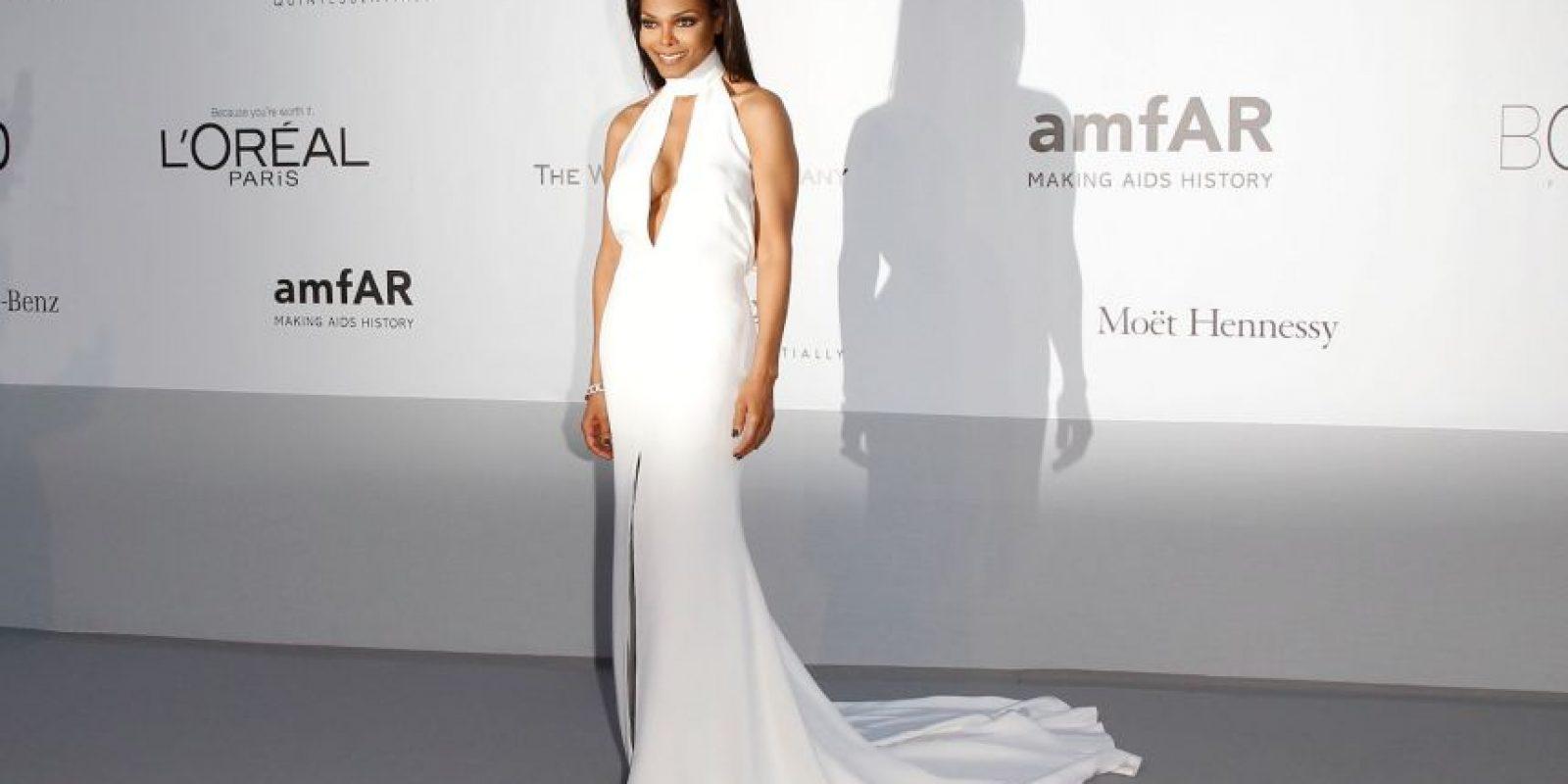 Confirma su embarazo Foto:Getty Images