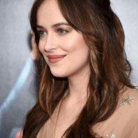La actriz se mostró sin maquillaje Foto:Getty Images