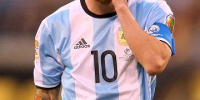 6 puntos que ponen en peligro la clasificación de Argentina al Mundial