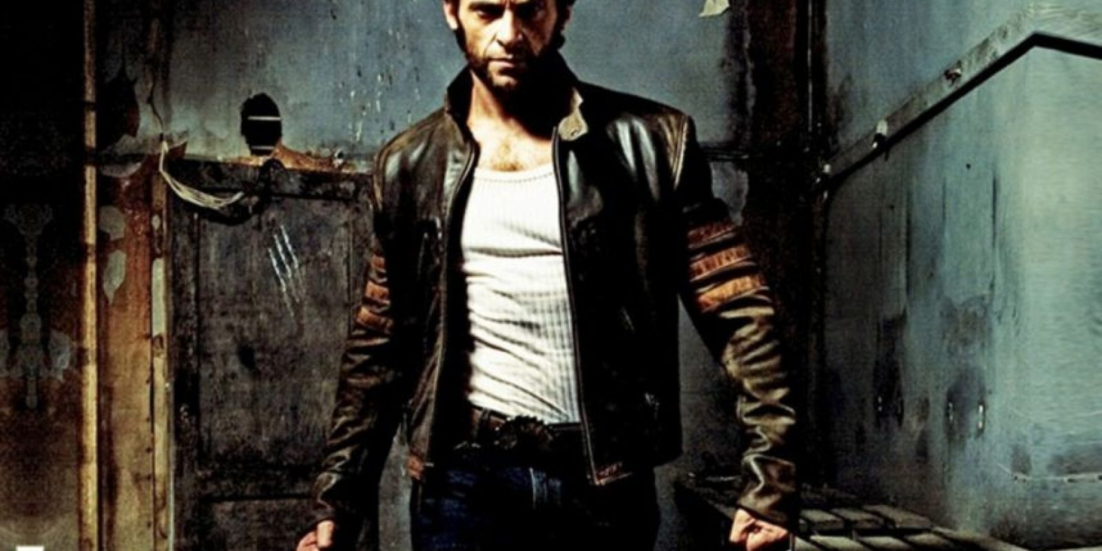 Wolverine Foto:fox