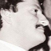 Gustavo Gaviria fue el segundo hombre a cargo del cartel de Medellín, hasta que murió a los 41 años en un enfrentamiento con la Policía. Foto:Wikimedia Commons