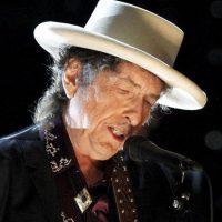 Sus temas se han vuelto leyendas de la música Foto:AFP