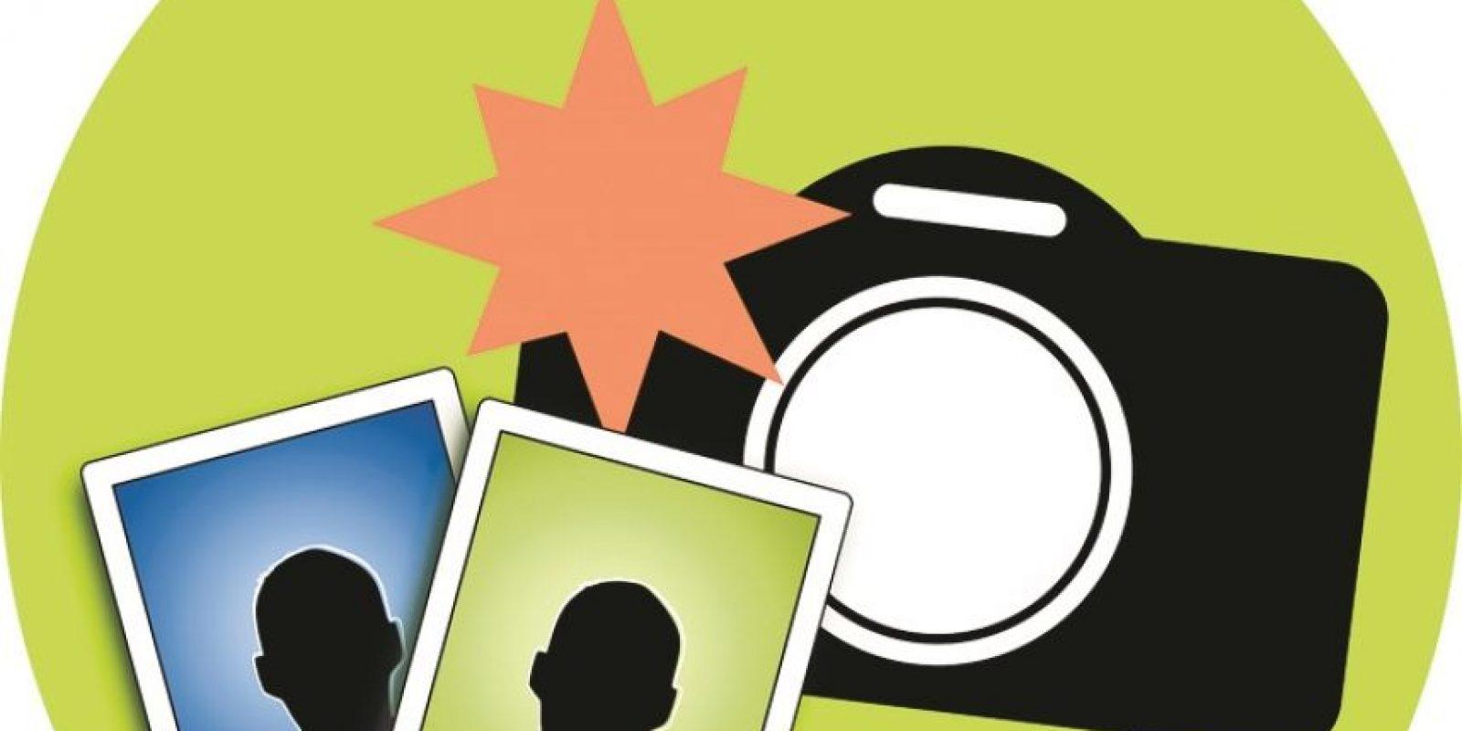 Colecciona momentos. Crea carpetas (digitales y físicas) donde atesores fotos, videos, recuerdos de salidas, envolturas especiales, cartas y todo lo que tenga un valor especial para ustedes. Ponle fecha de entrega (10 o 15 años) y te aseguro será un regalo único y especial, que les harán a revivir hermosos recuerdos. Foto:Fuente externa