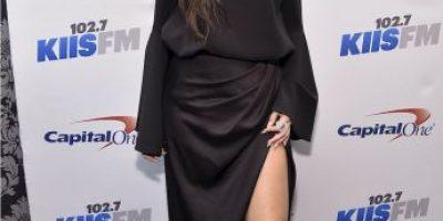 Selena Gómez reapareció a más de un mes de anunciar su retiro