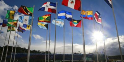 Celac debatirá sobre cooperación internacional esta semana en Santo Domingo