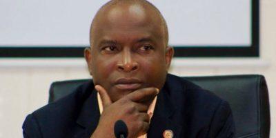 Diputados de Haití revisaran acuerdo con EEUU tras extradición de senador