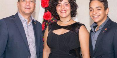 #TeVimosEn: FEM celebra fiesta y reconoce socias