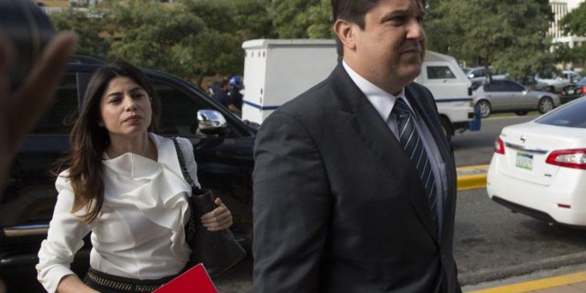 Latinoamérica pide cuentas a Odebrecht; RD investiga Punta Catalina