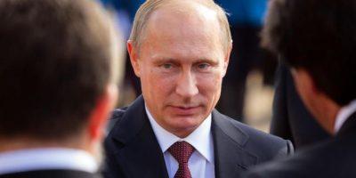 Rusia lanzará más de diez misiles en 2017