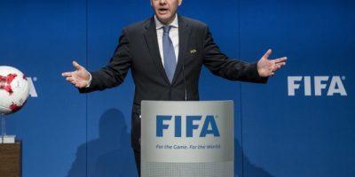 48 selecciones participarán en el Mundial de Fútbol