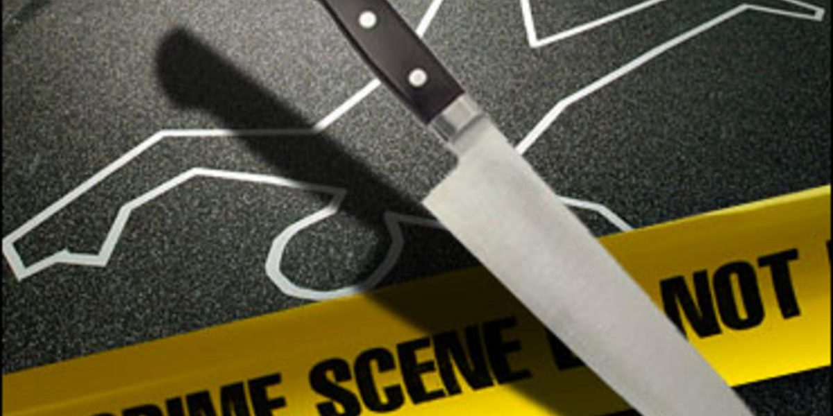 Hombre mata a otro en el carnaval de Constanza