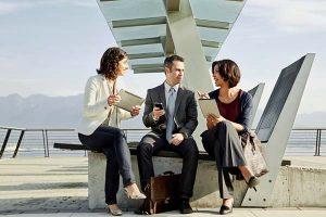 Cisco lidera la evolución de la seguridad para empresas con el primer Gateway de Internet