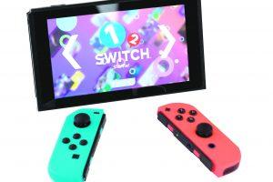 Lo bueno y lo malo después de probar la Nintendo Switch
