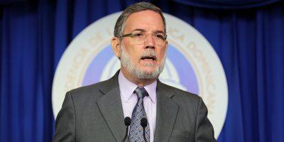 Marchena defiende a Danilo; Moreno pide Justicia