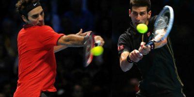 Torneo Indian Wells: Oasis para el español Rafael Nadal