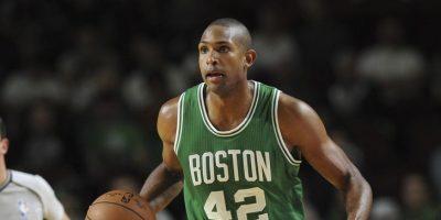 Horford encesta 12 puntos y colabora con la victoria de los Celtics