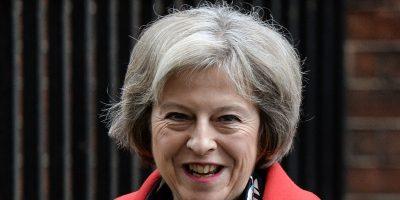 PM británica descarta nuevo referéndum sobre independencia escocesa antes de Brexit