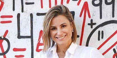 SheWorks!, la plataforma digital que conecta a las mujeres con el mercado laboral