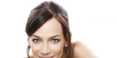 La fórmula perfecta para el cuidado facial