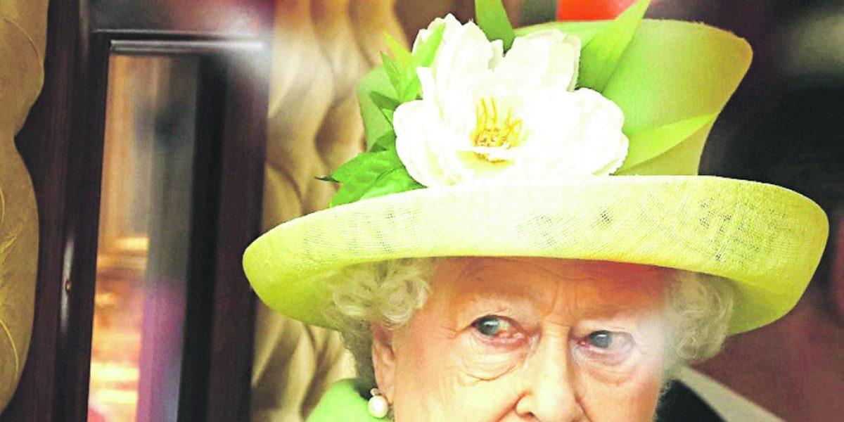 """Operación """"London Bridge"""". El plan secreto cuando muera Isabel II"""
