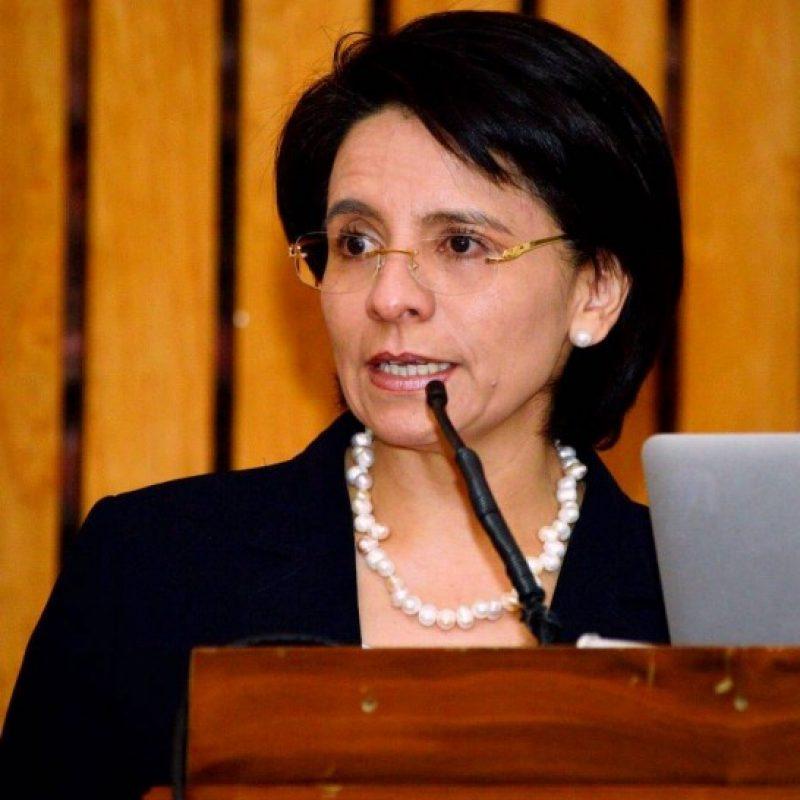 Josefina Lira