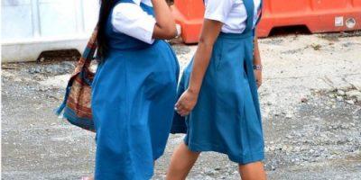 Anticoncepción de larga duración para adolescentes
