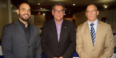 #TeVimosEn: Encuentro con adquirientes del proyecto Naco Golf