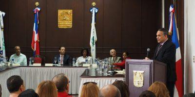 Valoran avances de ayuntamientos monitoreados por el SISMAP Municipal