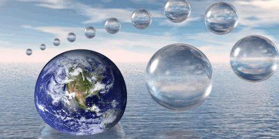 Recomienda la FAO el uso de aguas residuales como recurso valioso