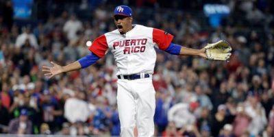Manager de Puerto Rico arremetió en contra de la MLB