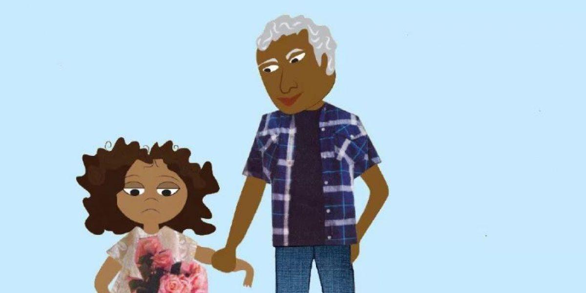 Resultado de imagen para republica dominicana matrimonio infantil