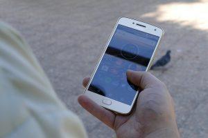Moto G5 Plus, el nuevo rey de la gama media