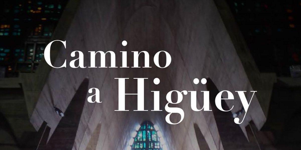 """''Camino a Higûey"""" vuelve al Colonial Gate 4D Cinema"""