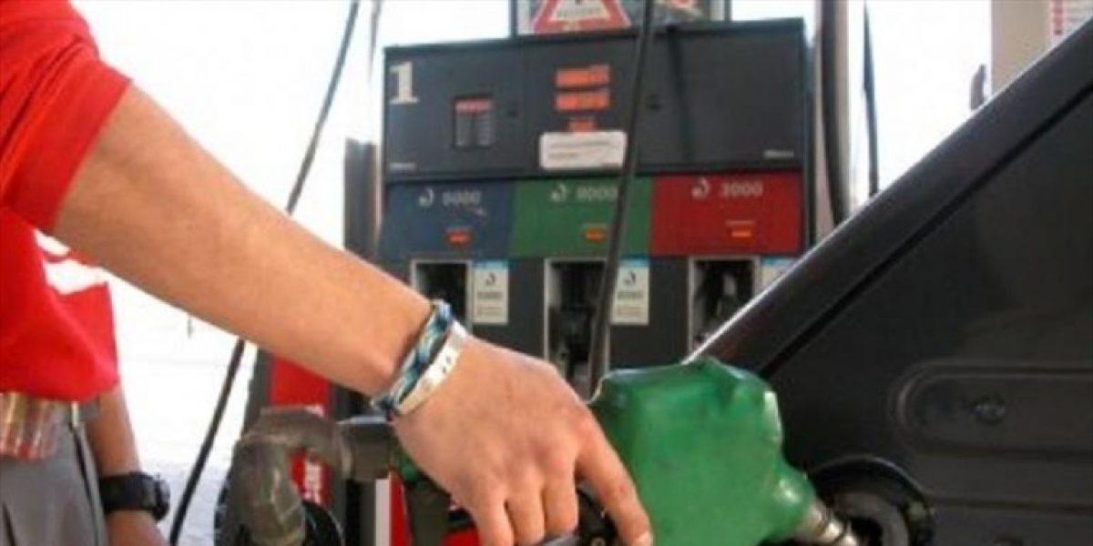 Resultado de imagen para Estaciones de ventas combustibles en RD
