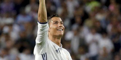 Cristiano Ronaldo agranda su leyenda en el Real Madrid