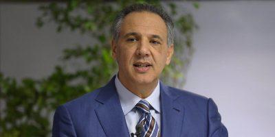 Pepín Corripio dice está convencido que Odebrecht no pagó campaña de Danilo