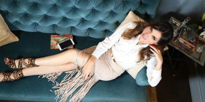 El Diario de Lorenna: Dándole el frente a mis dolencias